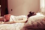 Giornata mondiale del Sonno, le dritte dell'esperto per dormire bene