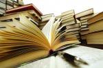 Anonimo dona oltre 700 libri alla biblioteca di Delia