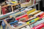 Biblioteche di Messina, basta un clic per libri e cataloghi