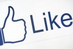 """Come far soldi con Facebook: """"mance"""" per i post più apprezzati"""