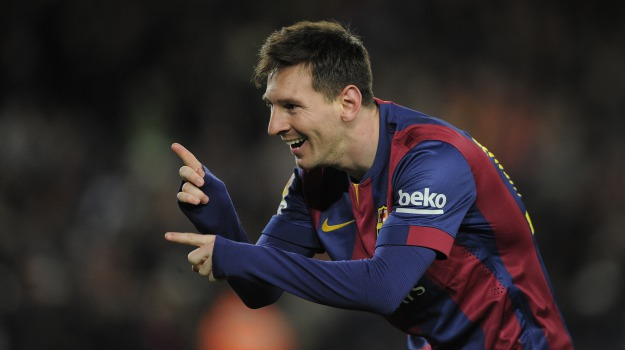 barcellona, calcio mercato, Manchester City, premier league, Lionel Messi, Sicilia, Sport