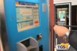 Tram, riparate e installate 26 macchinette per i biglietti