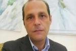 Lipari, Giorgianni alla Regione: ripristinare l'aliscafo per Milazzo