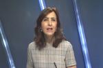 Il notiziario di Tgs edizione del 2 aprile - ore 13.50