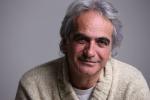 """""""Meraviglioso"""", torna sul palco Massimo Spata"""