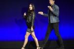 Incinta per la terza volta, Megan Fox scatena il gossip: chi è il padre? - Foto