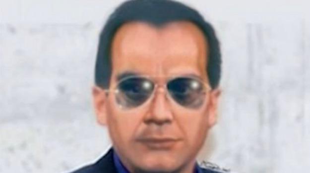 Cosa Nostra, mafia, Matteo Messina Denaro, Sicilia, Mafia e Mafie