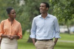 """Southside with you"", al cinema la favola d'amore di Obama e Michelle - Video"