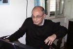 Lutto al Giornale di Sicilia, è morto Mimmo Gerratana