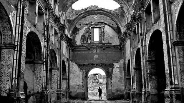 appuntamenti, mostra fotografica, Sicilia, Cultura