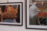 In una mostra i mercati storici di Palermo