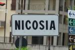 Nicosia, vendevano pentole rubate: denunciati due catanesi