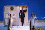 Obama primo presidente Usa ad andare a Hiroshima