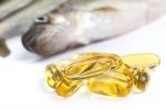 Antidepressivi, gli omega 3 ne potenziano l'efficacia