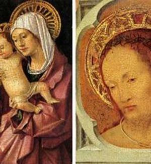 Mostra di Antonello da Messina a Palermo, polemiche sullo spostamento delle opere