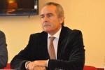 Centristi per la Sicilia: 5 anni fa Crocetta ci illuse