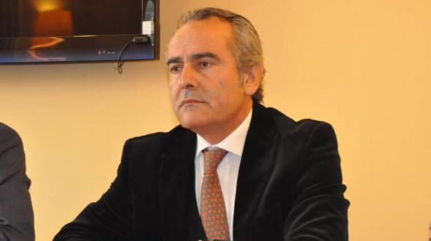 centristi, regione, regione sicilia, Palermo, Politica