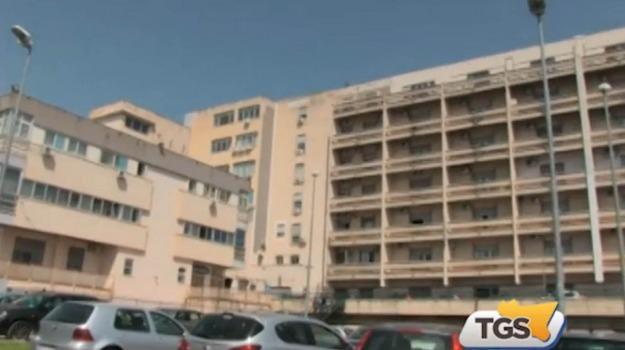 Ospedale Cervello, medico aggredito dal marito di una paziente: decimo caso in 3 mesi a Palermo