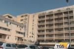 Cure palliative: iniziative e raccolta fondi a Palermo