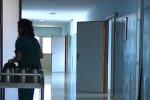Il Pd: «Il nuovo ospedale di Siracusa nell'area dell'ex Onp»