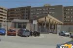Niente concorsi, la protesta dei medici a Messina