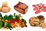 Negli scavi archeologici scoperta la vera dieta Paleo