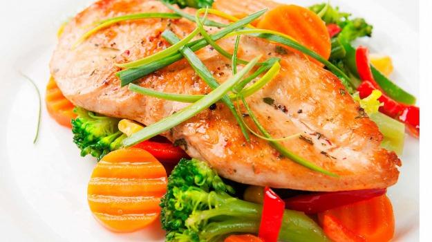 alimentazione, paleo dieta, Sicilia, Vita