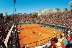 I 90 anni del Circolo del Tennis di Palermo tra voglia di sport e vita mondana