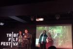 Dopo il David, Genovese premiato anche al Tribeca Film Festival