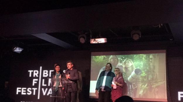 cinema, tribeca film festival, Paolo Genovese, Sicilia, Cultura