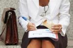 Pausa pranzo, francesi al primo posto: si concedono più di 45 minuti