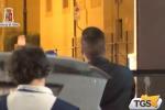 Tentato omicidio a Palermo, fermato 28enne