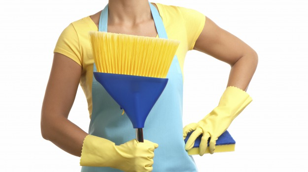 Faccende di casa in italia ancora compito delle donne for Pulizie domestiche palermo