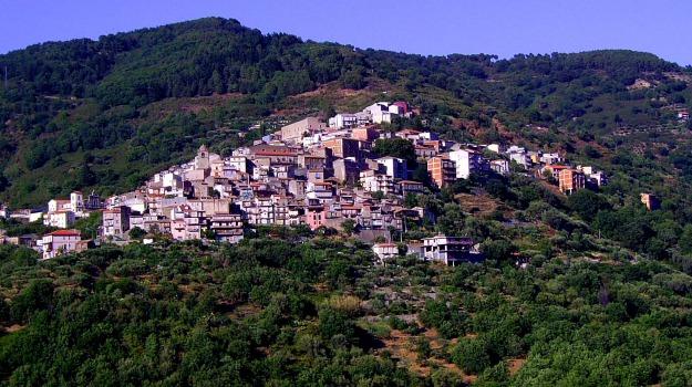 Raccuja, Messina, Cultura