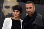 """Raoul Bova in tv con """"Fuoco amico"""": racconto gli eroi senza volto"""