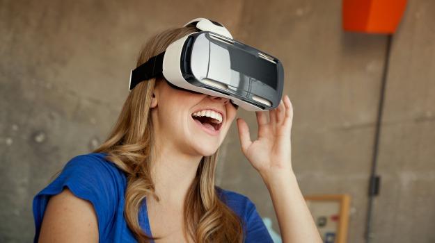 realtà virtuale, salute, tumori, Sicilia, Cronache della Salute