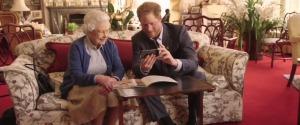 """La Regina dice sì alla nuova vita di Harry e Meghan ma """"niente fondi reali"""""""