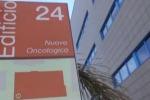 Malattie oncoginecologiche, nuove cure a Palermo