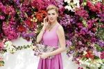 Il guardaroba si tinge di rosa: nuova tendenza, inno all'ottimismo