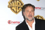 """The nice guys"", Russell Crowe alle prese con ""il caso del secolo"""