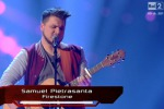The Voice of Italy, 8 talenti passano ai live: Samuel Pietrasanta unico siciliano
