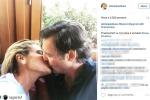 Simona Ventura: l'amore (quello vero) l'ho incontrato a 45 anni - Foto
