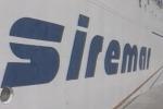 Maltempo, navi per le Eolie e Ustica bloccate in porto
