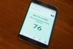Niente più code agli sportelli: ora lo smartphone fa la fila per te