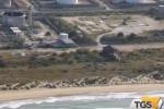 Nasce a Gela una spiaggia per nudisti