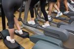 Studio: per stare in salute bastano 20 minuti di sport al giorno