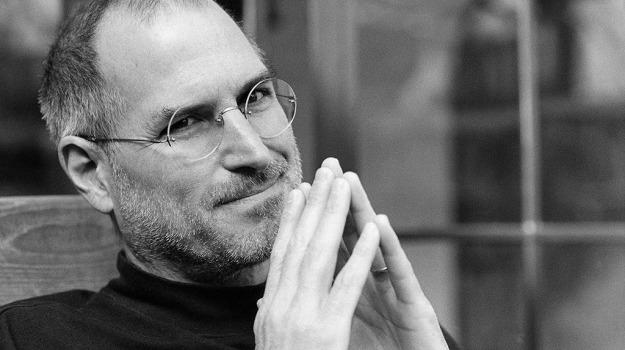 il fondatore di apple, opera lirica su steve jobs, Steve Jobs, Sicilia, Cultura