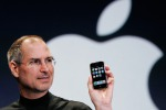 Svegliarsi presto aiuta ad avere successo nella vita, il segreto di Steve Jobs e Tim Cook