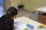 Donate 10 stufe alla scuola Nuccio di Palermo