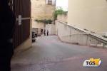 Impiegato comunale morto a Mazara: le indagini